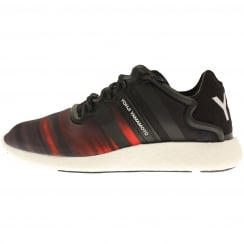 Y-3 Run BB4728 Trainers