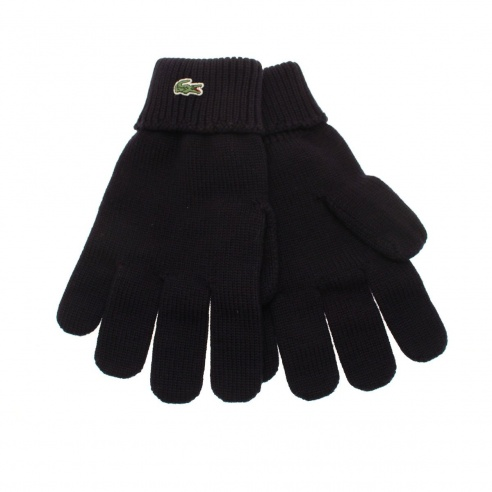 Lacoste RV4214 Gloves