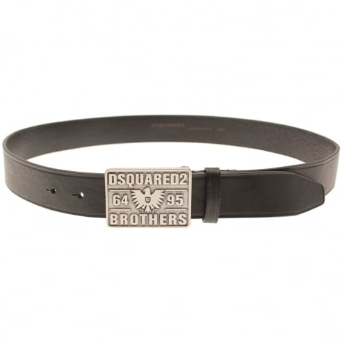 DSQUARED2 S17BE1101 Belt