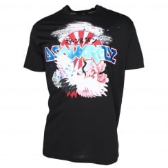 DSQUARED2 S71GD0410 T-Shirt