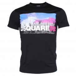 DSQUARED2 S71GD0675 T-Shirt
