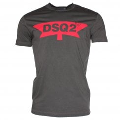 DSQUARED2 S71GD0698 T-Shirt