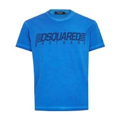 DSQUARED2 S71GD0807 Tshirts