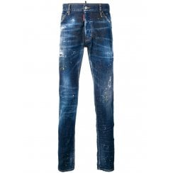 DSQUARED2 S71LB0581 Cool Guy Jean