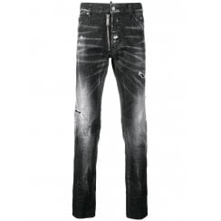 DSQUARED2 S71LB0588 Cool Guy Jean