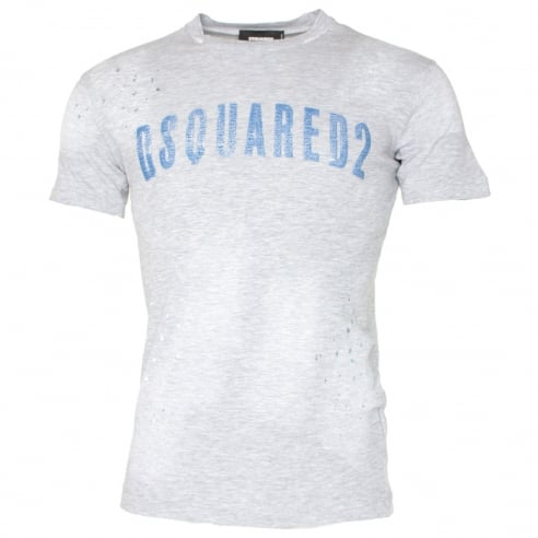DSQUARED2 S74GD0308 T-Shirt