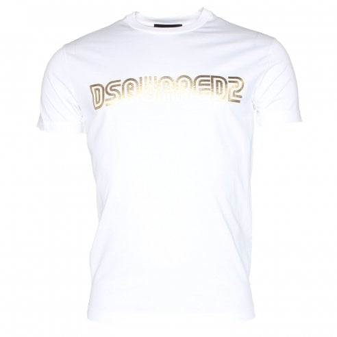 DSQUARED2 S74GD0412 T-Shirt