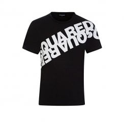 DSQUARED2 S74GD0664 T-Shirt