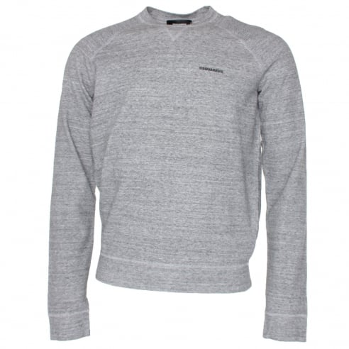 DSQUARED2 S74GU0187 Sweater