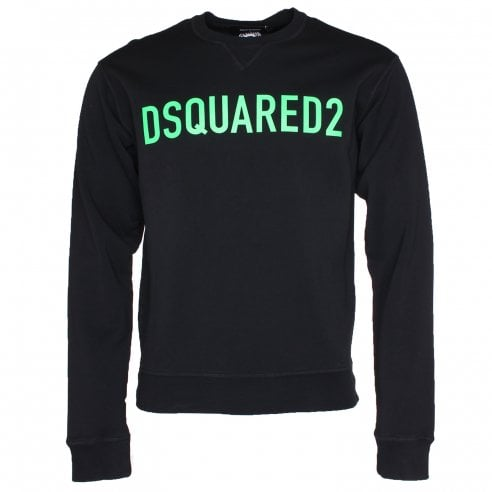 DSQUARED2 S74GU0268 Sweater