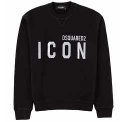 DSQUARED2 S79GU0028 Sweat Shirt