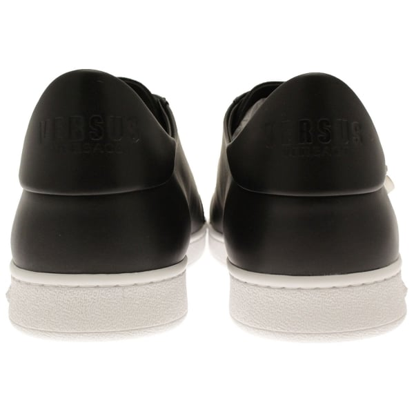 6cbfca94d8 Versus Versace Safety Pin Trainers - Versus Versace from The ...