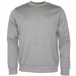 BOSS Green Salbo 1 Sweatshirt