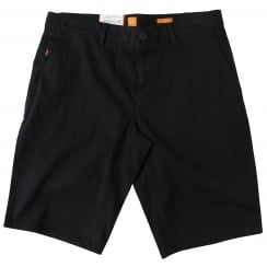 BOSS Orange Schino Shorts
