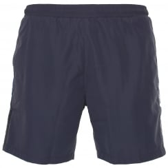 BOSS Black Seabream Swim Shorts