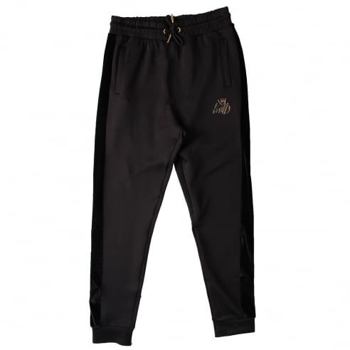 Kings Will Dream Searles Track Pant