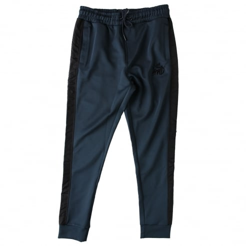 Kings Will Dream Searlo Track Pant