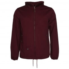 Pretty Green Sevenoaks Jacket