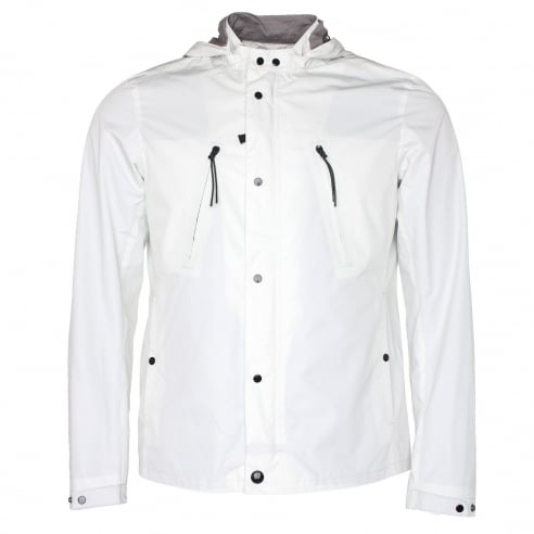 C.P. Company SH023A Over Shirt