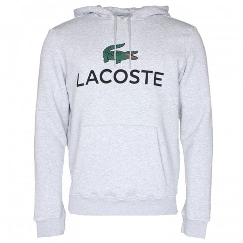 Lacoste Men s Clothing for Sale   The Menswear Site 2212c67ce27