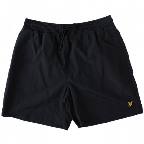 Lyle & Scott SH806V Swim Shorts
