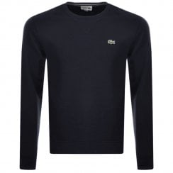 Lacoste SH8577 Sweat T -Shirt