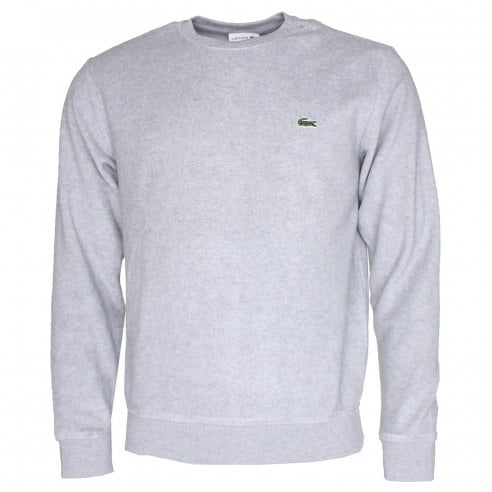 9fee08f15950b Size  T5 - Large Lacoste Jumpers   Tops