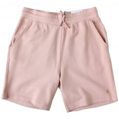 Farah Shalden Shorts