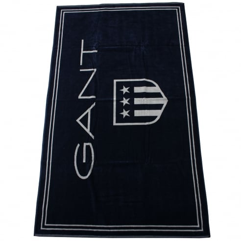 Gant Shield Towel