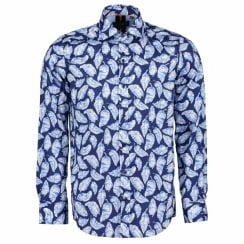 Guide London Shirts