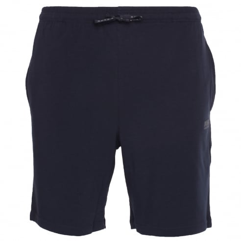 BOSS Black Short Pant CW Shorts
