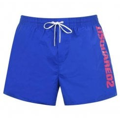DSQUARED2 Shorts/Trouser
