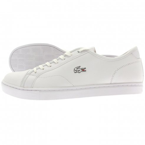 Lacoste Showcourt PR12 Trainers
