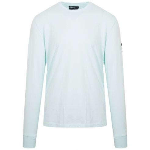 Marshall Artist Siren Long Sleeve T-Shirt