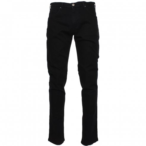 Versace Jeans Slim Fit Coin Pocket Jeans