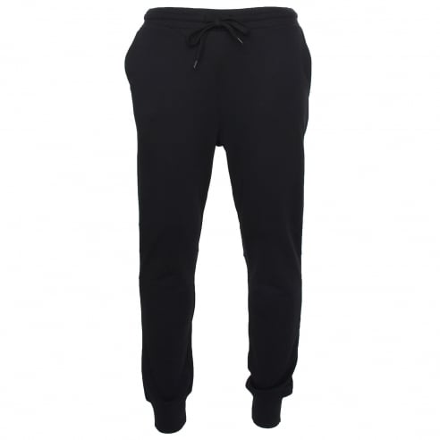 Lyle & Scott Slim Fit Sweat Pants