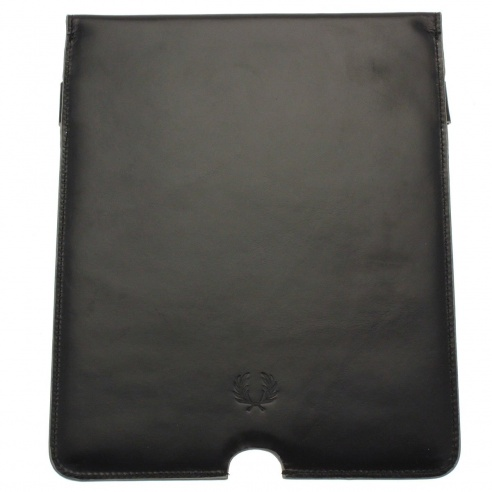 SM2704 Leather Tablet Envelope