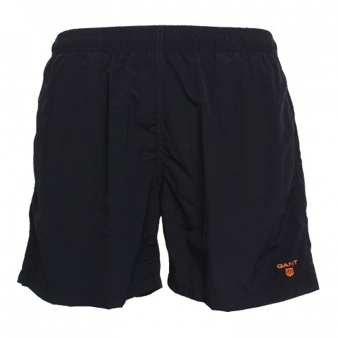 Gant Solid Swim Shorts
