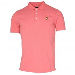 Lyle & Scott SP400VB Polo