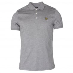 Lyle & Scott SP718V Polo