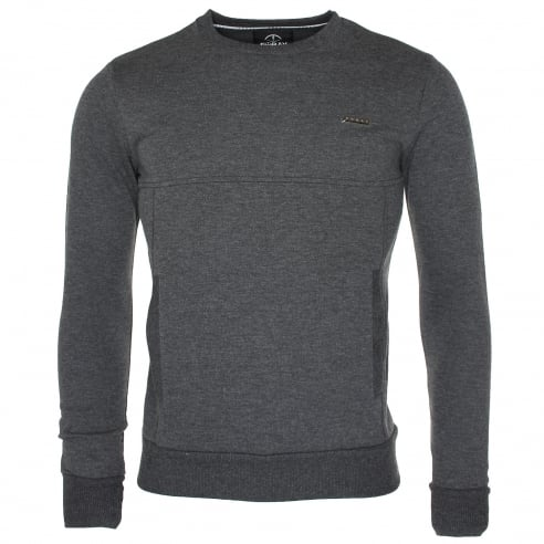 Foray Spark Sweat