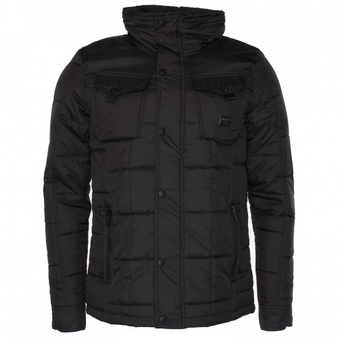 Voi Jeans Speed Jacket