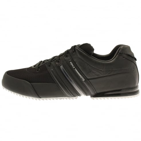Y-3 Sprint AQ5541 Trainers