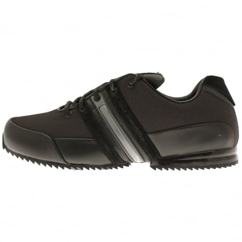 Y-3 Sprint BB4709 Trainers