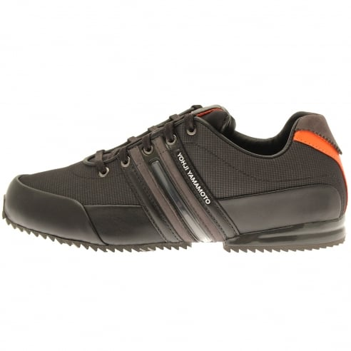Sprint BB4710 Trainers