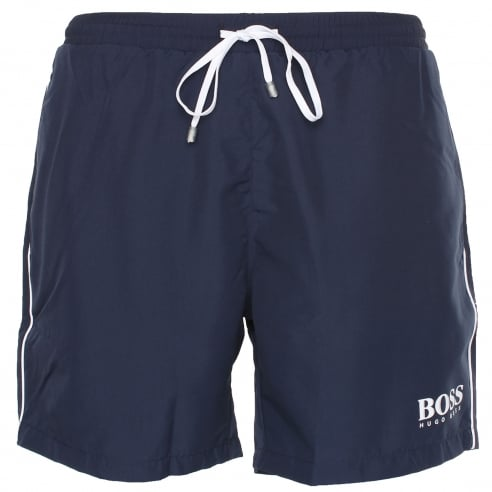 BOSS Black Starfish BM Swim Shorts
