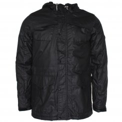 Foray Stealth Jacket
