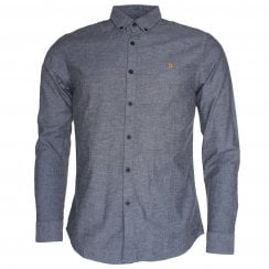 Farah Steen Shirt
