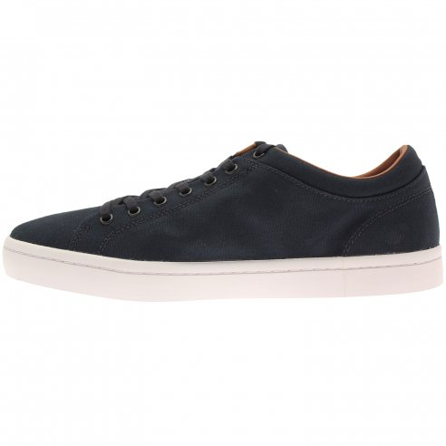 Lacoste Straightset SPM Trainers