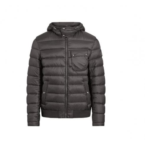 Belstaff Streamline Jackets